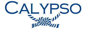 Cyclades Private Cruises Website Logo